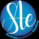 Sociedad Anatómica Española
